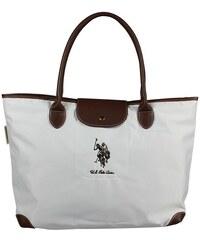 U.S. Polo Assn BAG097-S6/04 White