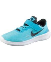 Nike FREE Laufschuhe Kinder