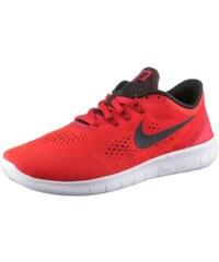 Nike FREE RN Laufschuhe Kinder