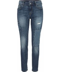 TOM TAILOR Relax fit Jeans