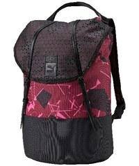 Dámský batoh Puma Urban Pack