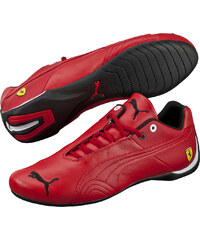 Pánská obuv Puma Future Cat Leather Sf
