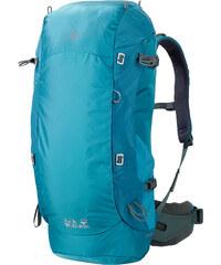 Jack Wolfskin Eds Dynamic Pro 48 sac à dos randonnée dark turquoise