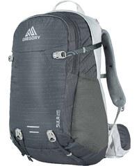 Gregory Sula 28 sac à dos randonnée dove grey
