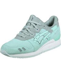 Asics Gel Lyte Iii chaussures light mint