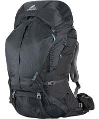 Gregory Deva 70 Small sac à dos trekking charcoal gray
