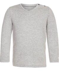 Tumble ´n dry HENNO Langarmshirt grey melange