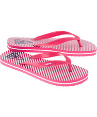 Gaastra Tongs Margarita rouge Femmes