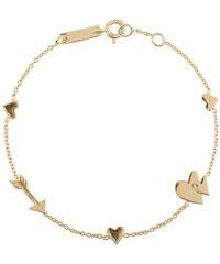 Lennebelle - Motherlove Armband für Damen
