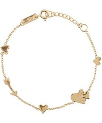 Lennebelle - Motherlove Mädchen-Armband für Mädchen