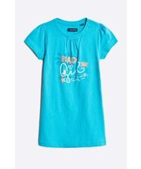 Blue Seven - Dívčí šaty 62-86 cm