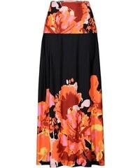 BODYFLIRT boutique Sukně s potiskem bonprix