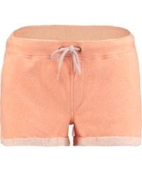O'NEILL Shorts MAMBO