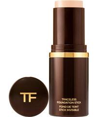 Tom Ford Traceless Foundation Stick Podklad 15 ml