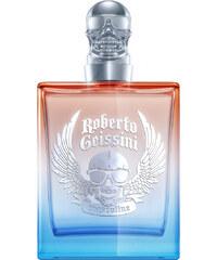 Roberto Geissini Men Eau de Parfum (EdP) 100 ml