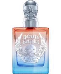 Roberto Geissini Men Eau de Parfum (EdP) 50 ml