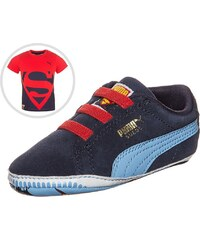 PUMA Suede Superman 2 Set Kleinkinder
