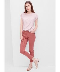s.Oliver RED LABEL Shape Ankle: 7/8-Stretch-Jeans