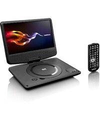 Lenco DVD-Spieler »DVP-9331«