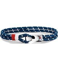 Tommy Hilfiger Armband, »Men?s Casual, 2700756«