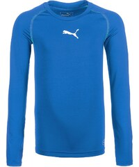PUMA TB Trainingsshirt Kinder