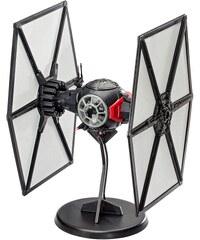 Revell® Modellbausatz Raumjäger, Maßstab 1:35, »Disney Star Wars Special Forces TIE Fighter?«