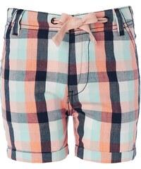 NOPPIES Shorts »Rob«
