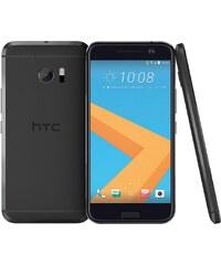 HTC 10 Smartphone, 13,2 cm (5,2 Zoll) Display, LTE (4G), Android? 6.0.1 (mit HTC Sense?)