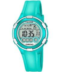 CALYPSO WATCHES Chronograph »K5692/7«