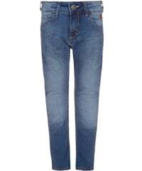 Tumble ´n dry HURLEY Jeans Slim Fit denim