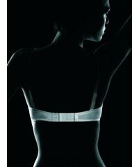CHANGE Lingerie CB040013-WHITE: CHANGE Accessories - Bra belt extension