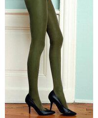 CHANGE Lingerie CH11280250133: CHANGE Hosiery - Cactus