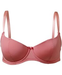 CHANGE Lingerie CH12212040112-CORAL: CHANGE Stasia Coral - Bra, padded