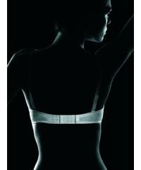 CHANGE Lingerie CB040013-BLACK: CHANGE Accessories - Bra belt extension
