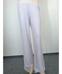 CHANGE Lingerie CH12219150325: CHANGE Soft Jersey w. Lace - Pants 1/1