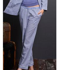 CHANGE Lingerie CH14273150412: CHANGE Mix&Match - Pyjama Pants