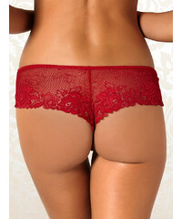 Britney Spears Intimate CH-14660081118: Britney Spears Intimate - Hipster string