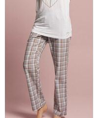 CHANGE Lingerie CH15273150318: CHANGE Mix&Match - Pants