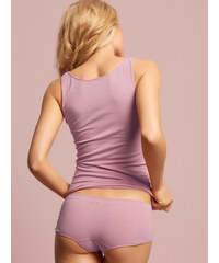 CHANGE Lingerie CH15211081044: CHANGE Seamless Pale Orchid - Hipster