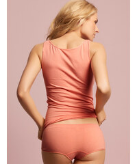 CHANGE Lingerie CH15211081014: CHANGE Seamless Peachy - Hipster