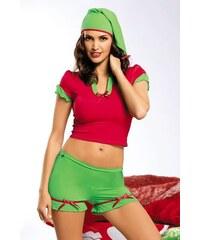 Obsessive Dámský kostým OBSESSIVE Elf