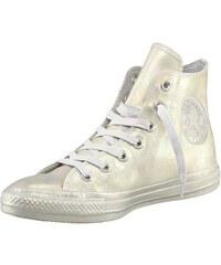 CTAS Rubber Oil Slick Sneaker Converse weiß 36,37,38,39,40,41,42