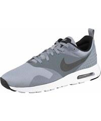 Sneaker Air Max Tavas Nike grau 38,5,39,40,41,42,43,44,45,46,47