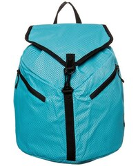 NIKE SPORTSWEAR Sportswear Azeda Rucksack Damen blau