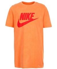 Air Max 90 Trainingsshirt Kinder Nike orange L - 147/158 cm,M - 137/147 cm,S - 128/137 cm,XL - 158/170 cm