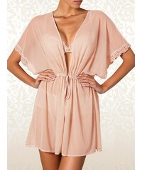 Britney Spears Intimate CH-14653110123: Britney Spears Intimate - Buttercup Kimono