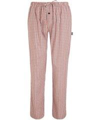 JOCKEY JCK-50093: Pánské kalhoty JOCKEY