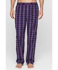 CALVIN KLEIN CK-NM1158E-8WI: CALVIN KLEIN - Pánské pyžamové kalhoty