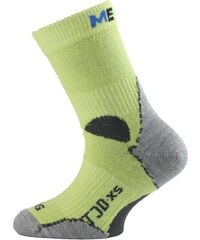 LASTING LA-TJD-600: Dětské merino ponožky LASTING