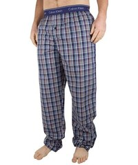 CALVIN KLEIN CK-NM1158E-9IC: CALVIN KLEIN - Pánské pyžamové kalhoty